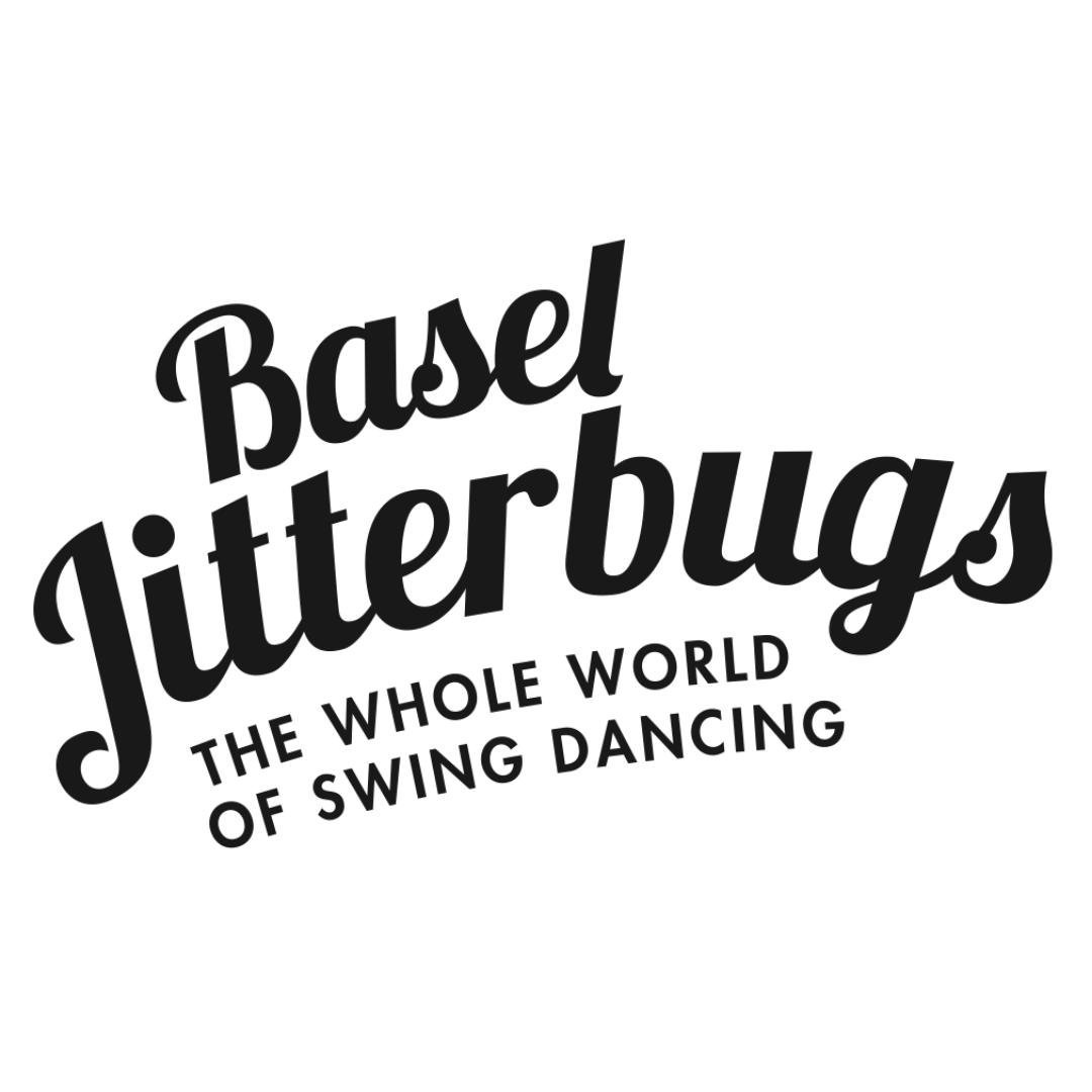 Basel Jitterbugs
