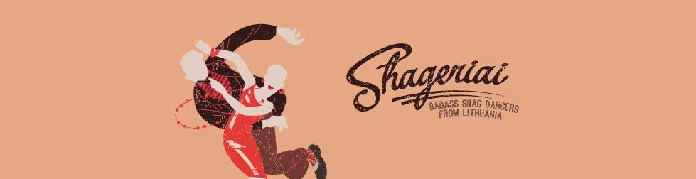 SHAG.LT