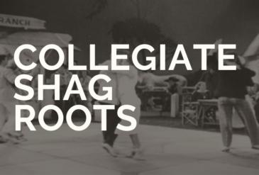 Collegiate Shag Roots